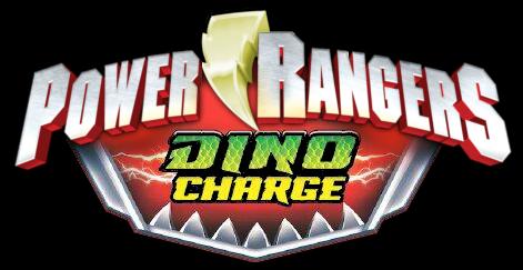 Power Rangers Dino Charge Episode Summaries 1 4
