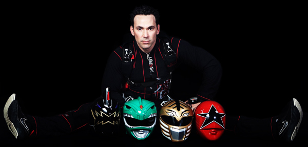 jason david frank cameojason david frank mma, jason david frank vs cm punk, jason david frank mma record, jason david frank mom, jason david frank facebook, jason david frank ufc, jason david frank and amy jo johnson, jason david frank scandal, jason david frank tribute, jason david frank native american, jason david frank daughter, jason david frank cameo, jason david frank instagram, jason david frank power rangers, jason david frank twitter, jason david frank cm punk, jason david frank muay thai, jason david frank mother